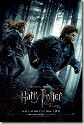 harry_potter_and_the_deathly_hallows_part_i_ver5_xlg