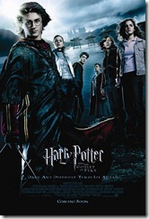 harry_potter_and_the_goblet_of_fire_ver7