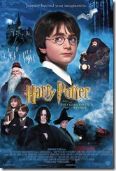 harry_potter_and_the_sorcerers_stone_ver5_xlg