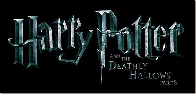Deathly_hallows_part_II